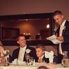 Rockford_Wedding_Photos-Liszka-762