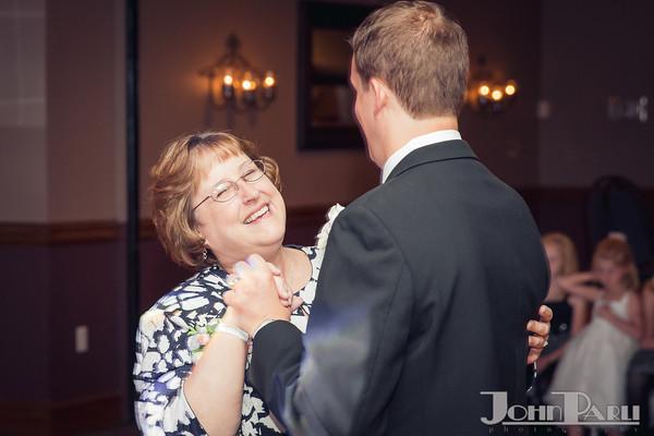 Rockford_Wedding_Photos-Liszka-829