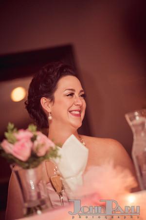 Rockford_Wedding_Photos-Liszka-748