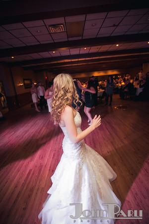 Rockford_Wedding_Photos-Liszka-879