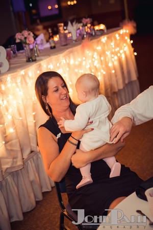 Rockford_Wedding_Photos-Liszka-840