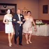 Rockford_Wedding_Photos-Liszka-710