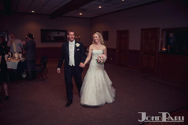Rockford_Wedding_Photos-Liszka-720