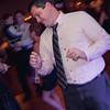 Rockford_Wedding_Photos-Liszka-897