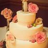 Rockford_Wedding_Photos-Liszka-617