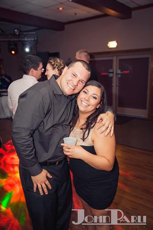 Rockford_Wedding_Photos-Liszka-919