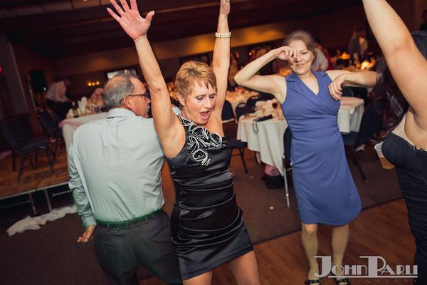 Rockford_Wedding_Photos-Liszka-932