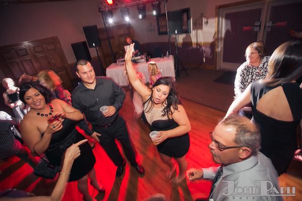 Rockford_Wedding_Photos-Liszka-943