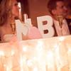 Rockford_Wedding_Photos-Liszka-771