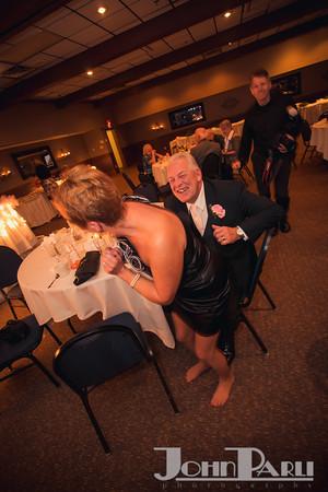 Rockford_Wedding_Photos-Liszka-967