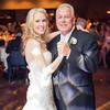 Rockford_Wedding_Photos-Liszka-809