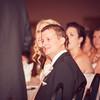 Rockford_Wedding_Photos-Liszka-767