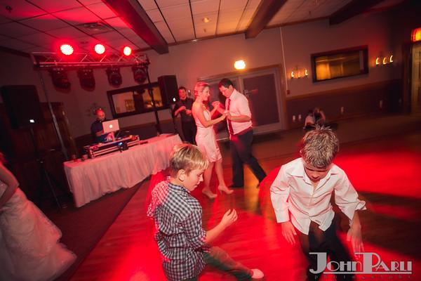 Rockford_Wedding_Photos-Liszka-978