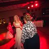 Rockford_Wedding_Photos-Liszka-902