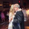 Rockford_Wedding_Photos-Liszka-814