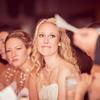 Rockford_Wedding_Photos-Liszka-768
