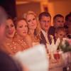 Rockford_Wedding_Photos-Liszka-757