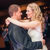 Rockford_Wedding_Photos-Liszka-799