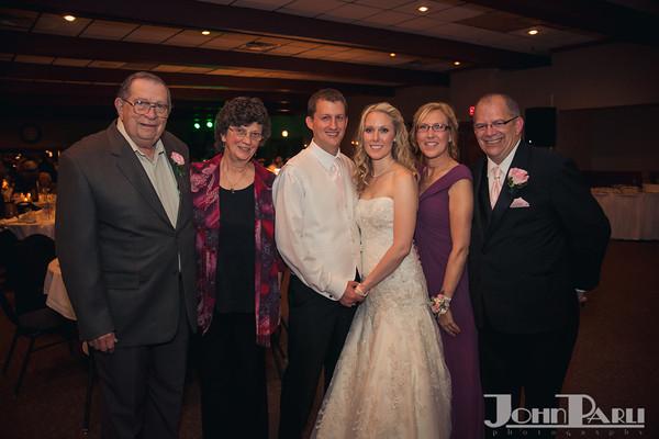 Rockford_Wedding_Photos-Liszka-934