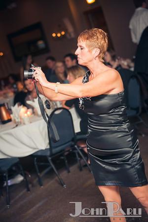 Rockford_Wedding_Photos-Liszka-807
