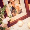 Rockford_Wedding_Photos-Liszka-697