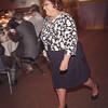 Rockford_Wedding_Photos-Liszka-708