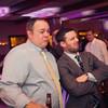Rockford_Wedding_Photos-Liszka-910