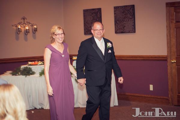 Rockford_Wedding_Photos-Liszka-705