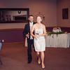 Rockford_Wedding_Photos-Liszka-714