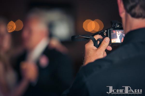 Rockford_Wedding_Photos-Liszka-808