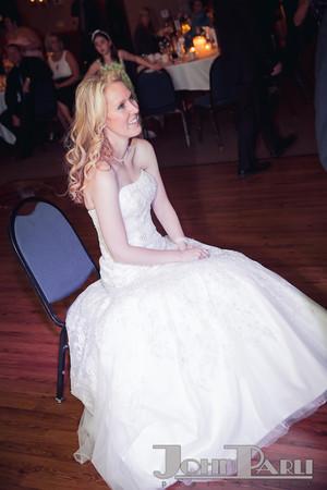 Rockford_Wedding_Photos-Liszka-887