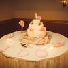 Rockford_Wedding_Photos-Liszka-619