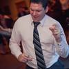 Rockford_Wedding_Photos-Liszka-905