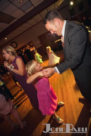 Rockford_Wedding_Photos-Liszka-961