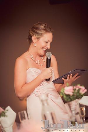 Rockford_Wedding_Photos-Liszka-780