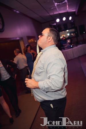 Rockford_Wedding_Photos-Liszka-952