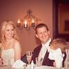 Rockford_Wedding_Photos-Liszka-763