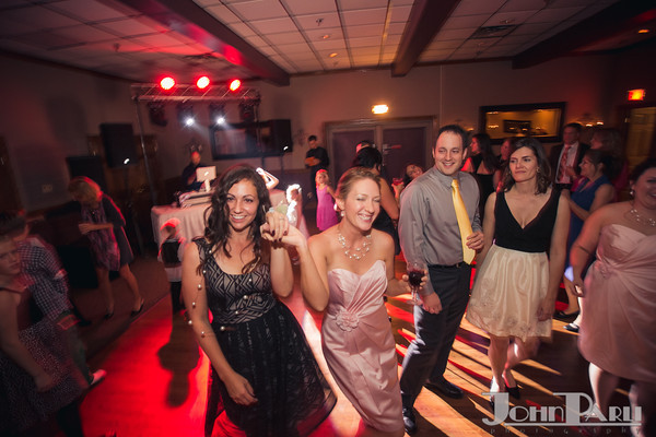 Rockford_Wedding_Photos-Liszka-946