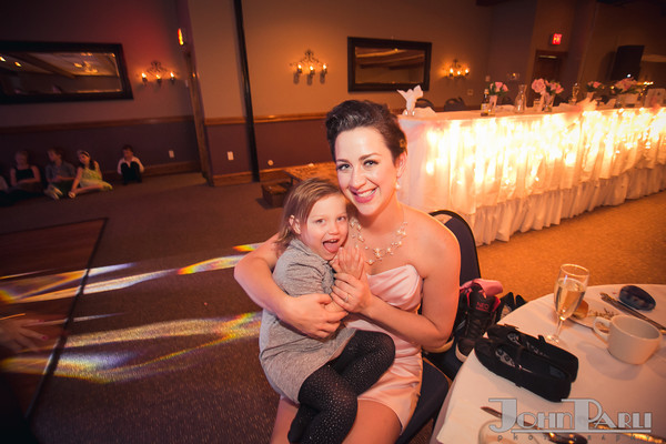 Rockford_Wedding_Photos-Liszka-982