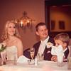 Rockford_Wedding_Photos-Liszka-764