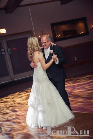Rockford_Wedding_Photos-Liszka-816