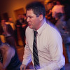 Rockford_Wedding_Photos-Liszka-906