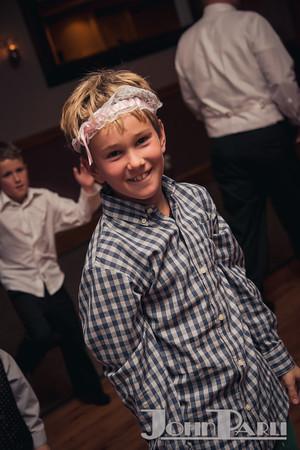 Rockford_Wedding_Photos-Liszka-894