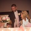 Rockford_Wedding_Photos-Liszka-774