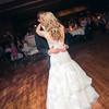 Rockford_Wedding_Photos-Liszka-797