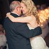 Rockford_Wedding_Photos-Liszka-815