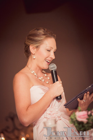 Rockford_Wedding_Photos-Liszka-778