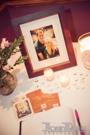 Rockford_Wedding_Photos-Liszka-696