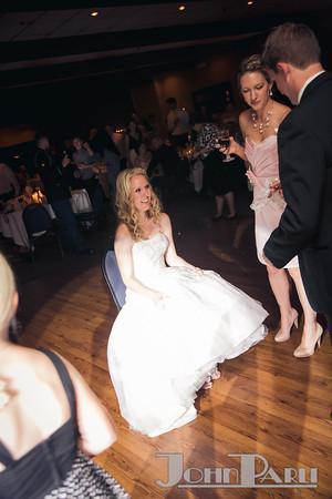 Rockford_Wedding_Photos-Liszka-885