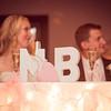 Rockford_Wedding_Photos-Liszka-769
